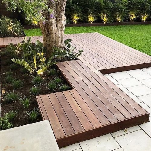 ask-about-our-patio-designs