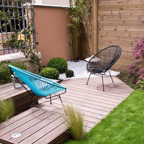 patio-ideas-for-all-size-landscapes