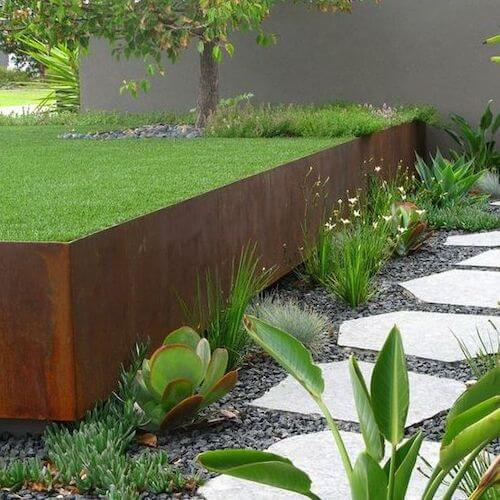 Creative Landscaping Designs
