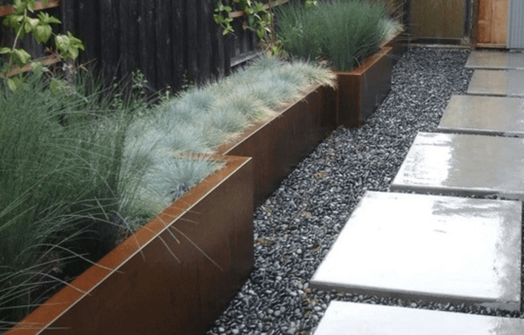 Pavers-with-gravel