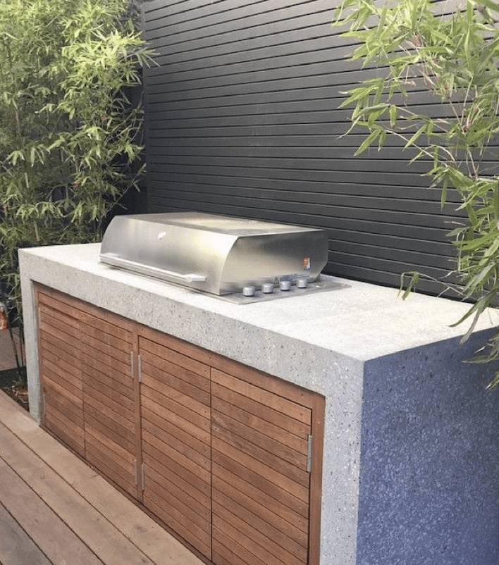 outdoor-bbq-1_waterloo-outdoor-design-build