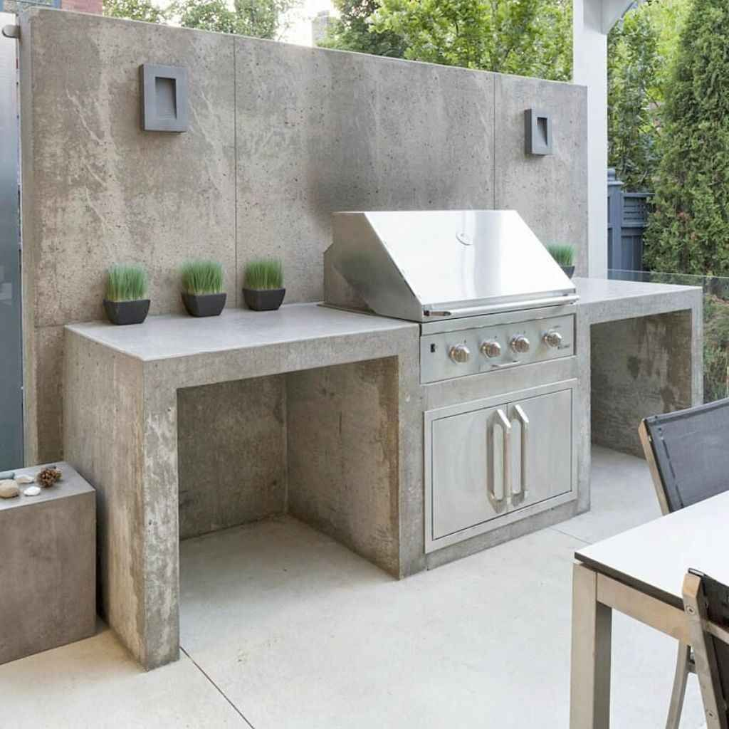 outdoor-bbq_waterloo-outdoor-design-build